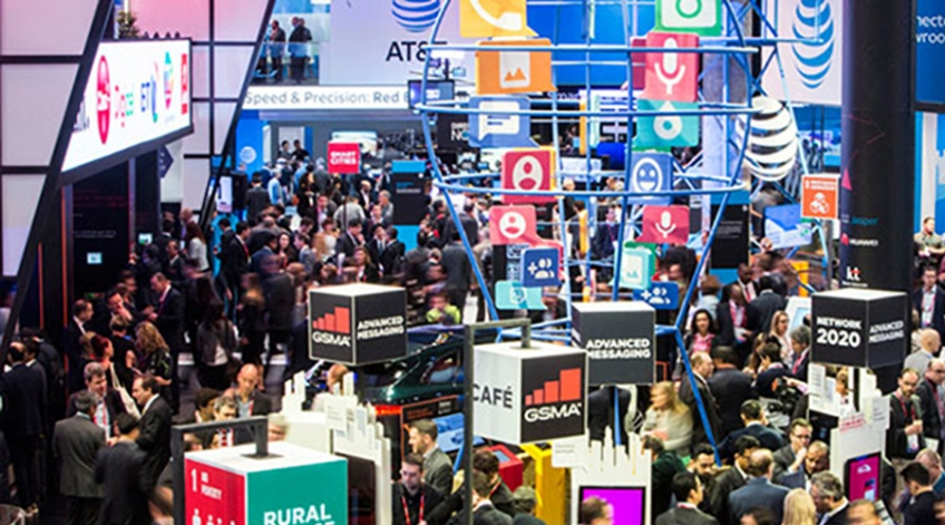 Mobile World Congress 2018: la presenza Italtel